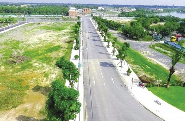 Golden star riverside  dự án đẹp nhất trên tỉnh lộ 10, lh 0904 53 7936